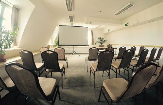 Conferences Harmonia Thermal