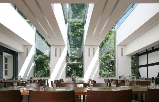 seminar freizeit hotel gro e ledder in wermelskirchen. Black Bedroom Furniture Sets. Home Design Ideas