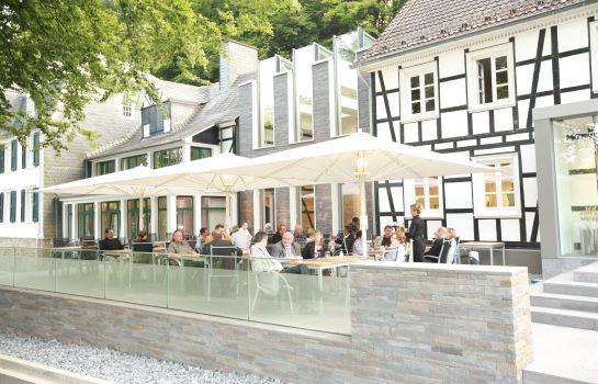 Seminar-&Freizeit- hotel Große Ledder in Wermelskirchen – HOTEL DE