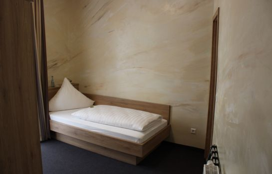 Hotel Wallhall Bruchsal Great Prices At Hotel Info
