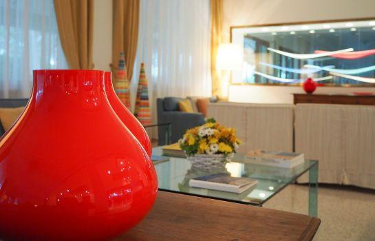 Union Lido Art Park Hotel In Cavallino Cavallino Treporti Hotel De