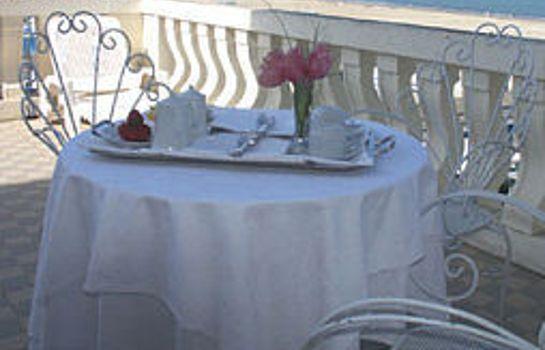 Grand Hotel Cervia – HOTEL INFO
