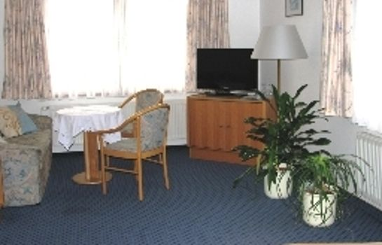 Junior Suite Moritzdorf