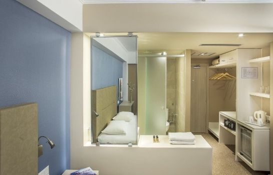 Room Airotel Alexandros
