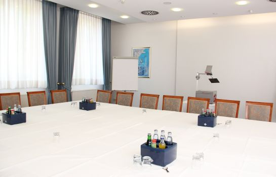 Conference room Ascania