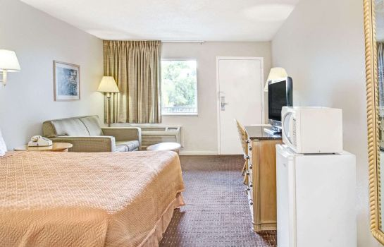 Suite SUPER 8 KISSIMMEE