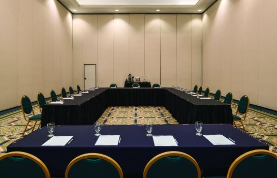 Sala congressi Park Inn by Radisson Resort and Conference Orlando