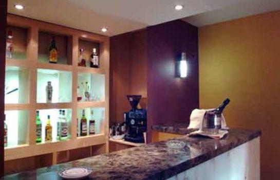 hotel bar exe el coloso