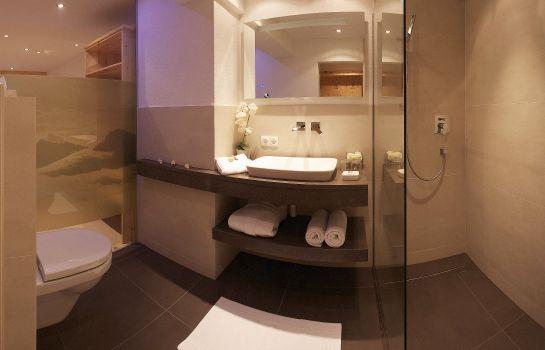 Hotel Hubertus - Sölden – HOTEL INFO