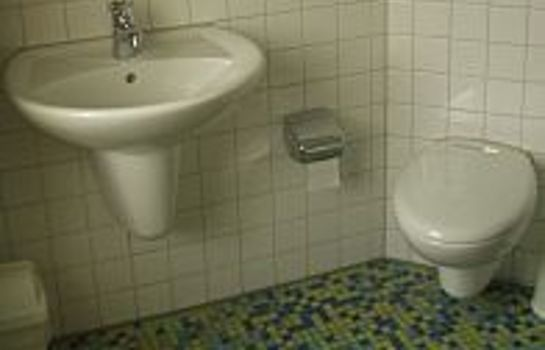 Best Badezimmer Zubehör Günstig Photos - Milbank.us - milbank.us