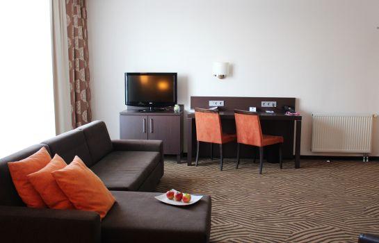Hotel Best Western Frankfurt Airport In Gross Gerau Hotel De
