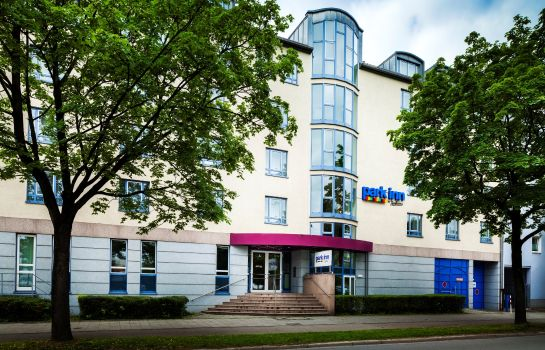 Bild Park Inn By Radisson Munich