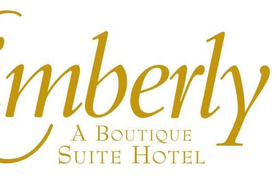 Certificaat/logo The Kimberly Hotel