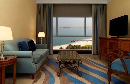 Room Sheraton Jumeirah Beach Resort