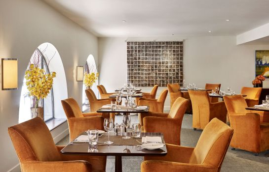 Restaurante One Aldwych