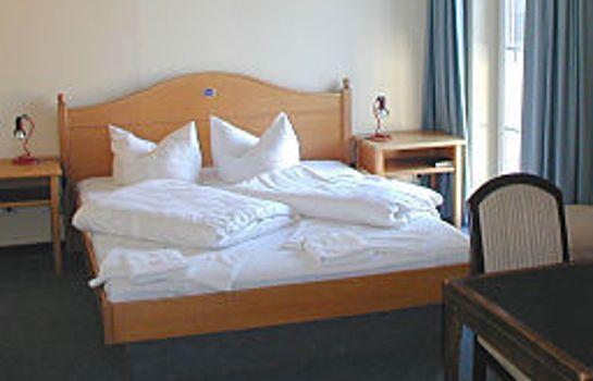 Hotel Lindenberger Hof In Ahrensfelde Lindenberg Hotel De