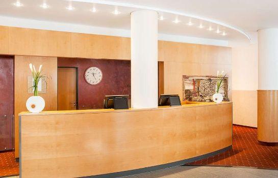 Hotel Ibis Styles Berlin Treptow Hotel De