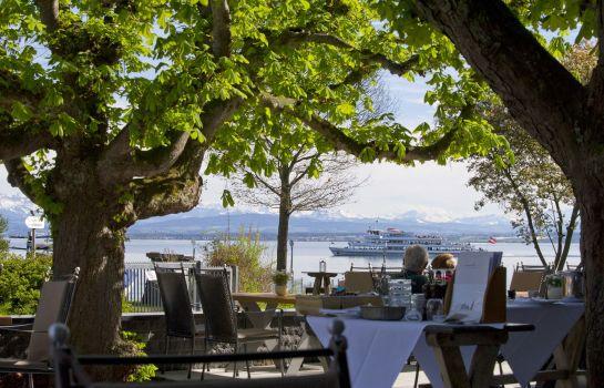 Hotel heinzler am see in immenstaad am bodensee hotel de for Designhotel am bodensee
