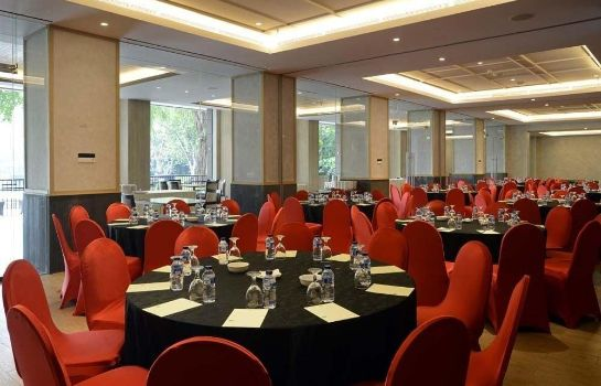 Meeting room Discovery Ancol