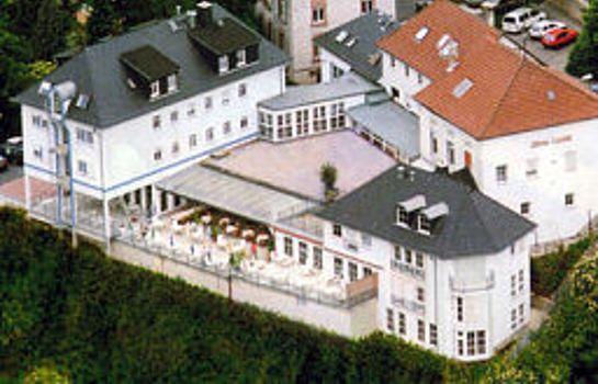 Hotel Schone Aussicht In Frankfurt Am Main Hotel De