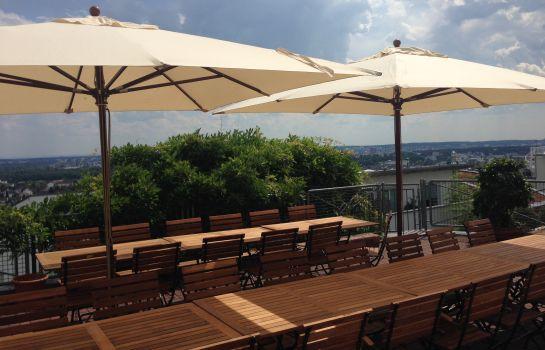 Hotel Schone Aussicht Frankfurt Am Main Great Prices At Hotel Info