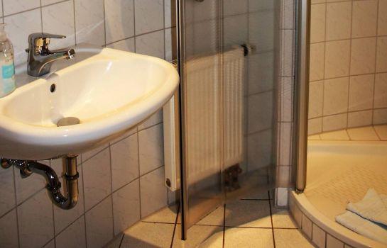 Hotel Schone Aussicht In Wettenberg Launsbach Hotel De
