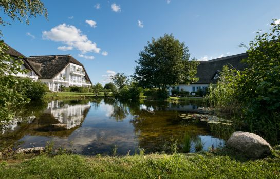 Picture Balmer See – Hotel•Golf•Spa