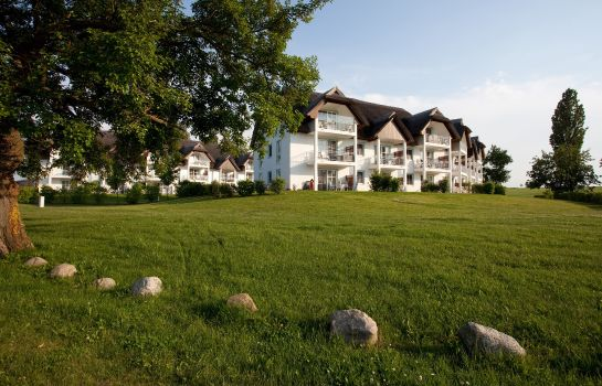 Bild Balmer See – Hotel•Golf•Spa