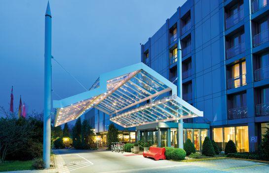 Leonardo Hotel Hannover Airport In Langenhagen Hotel De