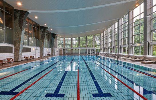 Frankfurt Schwimmbad frankfurt schwimmbad frankfurt schwimmbad rebstock sukacaktespiti site
