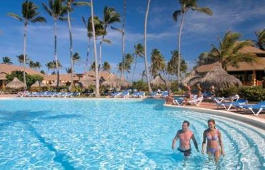 Hotel Lti Beach Resort Punta Cana All Inclusive Great Prices At Info