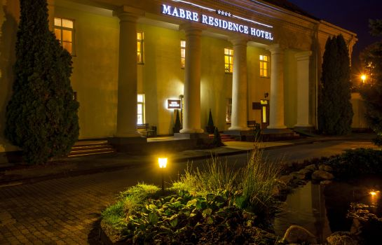 Photo Mabre Residence