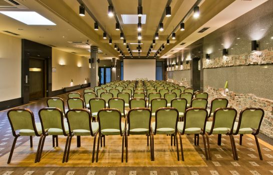 Conferences Best Western Vilnius