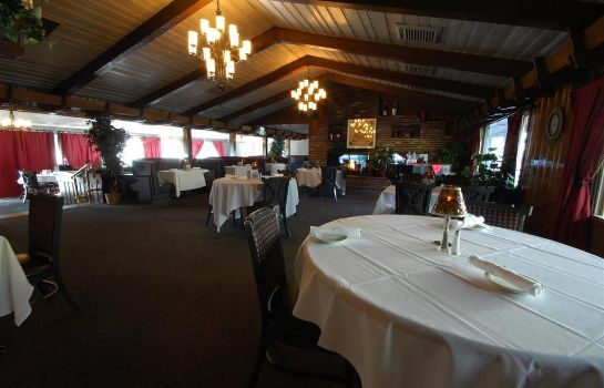 Restaurant SHILO INNS BEAVERTON