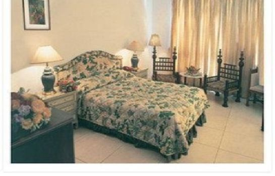 Room Beach Luxury Karachi Beach Luxury Karachi