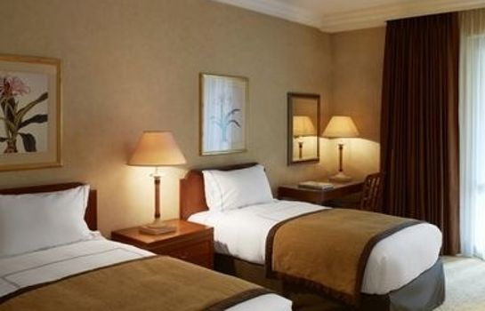 Room Addis Ababa  a Luxury Collection Hotel Sheraton Addis