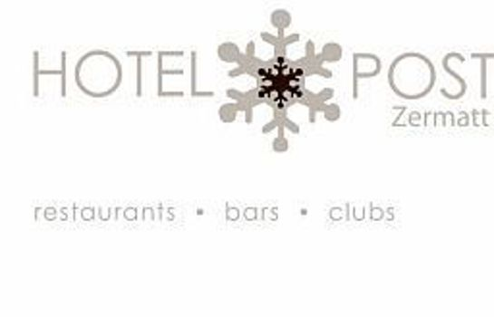 Zertifikat/Logo Unique Hotel Post