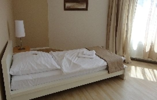 Hotel City Alsdorf Great Prices At Hotel Info