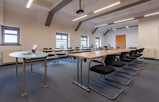 Conference room Hotel Gasthof zur Post