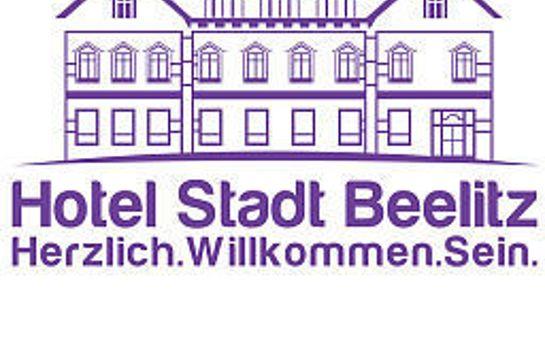 Beelitz Hotel