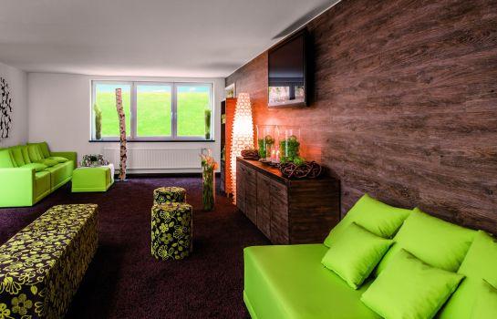 Hotel Zum Kurfürsten Bernkastel-Kues