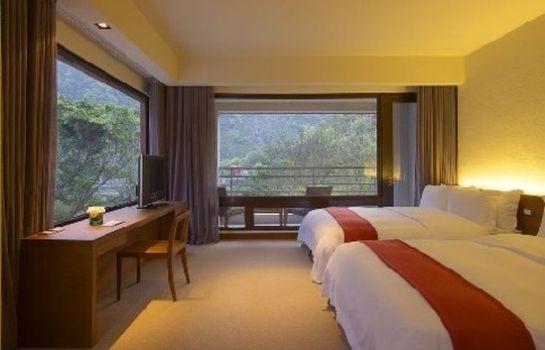 「silks place taroko suite」的圖片搜尋結果