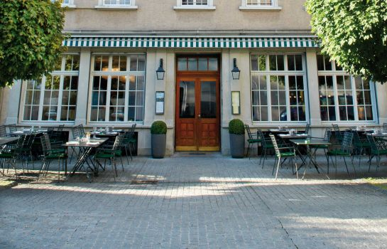 Sorell Hotel Krone - Winterthur – Great prices at HOTEL INFO