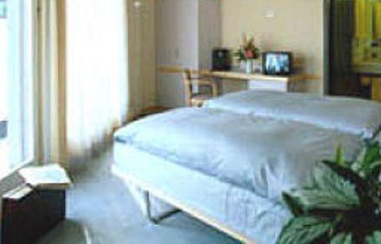 Hotel Lorze in Cham – HOTEL DE