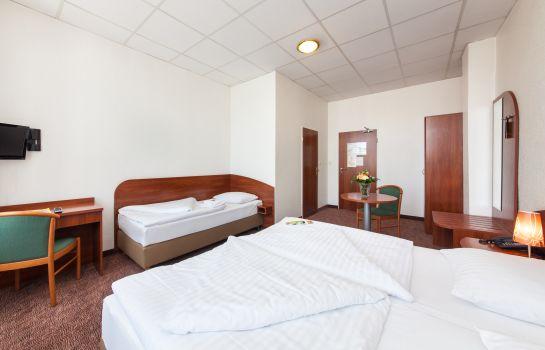 hotel novum hamburg stadtzentrum günstig bei hotel de, Hause deko