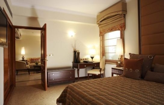 Hotel jaypee vasant continental in delhi u2013 hotel de