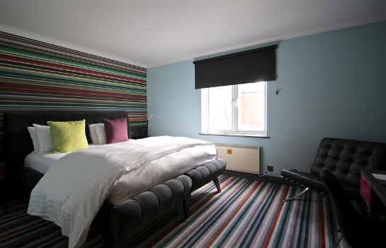 Kamers Village Leeds North