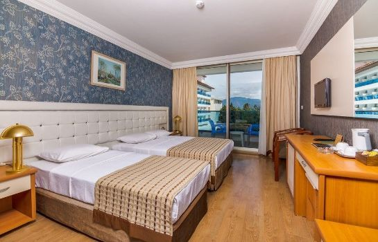 Camera standard L'etoile Hotel - All Inclusive