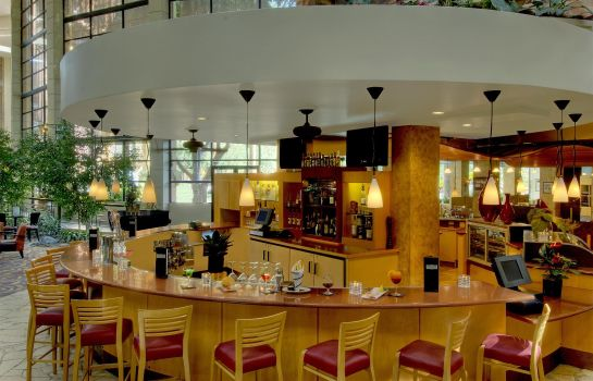 Hotel-Bar Embassy Suites by Hilton Phoenix Biltmore