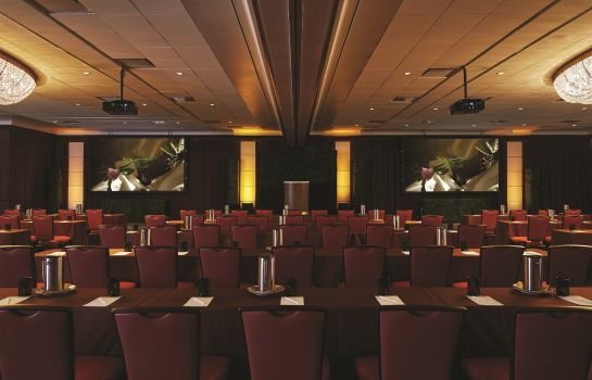 Conference room Park MGM Las Vegas